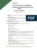 ProtocoloAcuacionNinasAdolescenteVictimasAbusoSexual.pdf