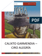 CALIXTO GARMENDIA.docx