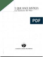 Gente_que_hace_justicia.pdf