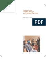 2-85-123.pdf