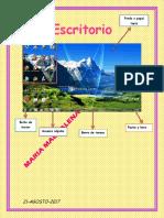 356923580-Practica-1.pdf