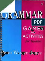 grammar_games_and_activities_Peter_Watcyn-Jones.pdf