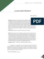 Por qué enseñar literatura.pdf