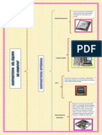 356646223-Mapa-Conceptual.docx