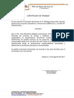 certificado de practica.docx