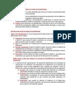 Planificación - Uladech.docx