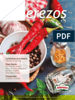 Revista Aderezos nov2015
