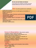 clasificaciondelosfactoresderiesgos