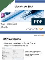 Instalacion_del_SIAP_1775_4.pdf