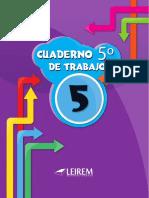 5° GRADO GUÍA LEIREM DEL ALUMNO 2016-2017 (IMPRIMIBLE Y SIN MARCA DE AGUA).pdf