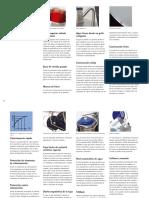 Detalier_gryder_ES.pdf