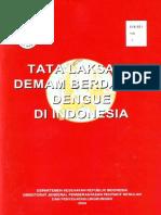 tatalaksana DBD.pdf