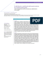 Document.pdf Arbelaez