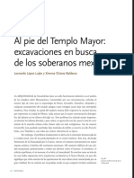 Al-pie-del-Templo-Mayor.pdf