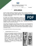 7ano_Arte_Grega_apostila.pdf