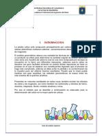 5_GUIA_determinacion_del_calcio.docx