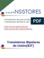 diapositivasquintasegundaevaluacionteoriabjt-1230664023951931-1
