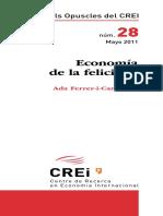 ECONOMIA-DE-LA-FELICIDAD.pdf
