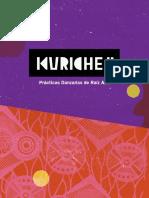 KuricheII