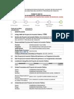 MEJORAMIENTO DE LOS SERVICIOS EDUCATIVOS DEL COLEGIO DE EDUCACION DE MENORES MICAELA BASTIDAS DEL DISTRITO Y PROVINCIA DE YUNGUYO.pdf