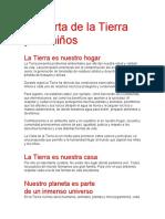 La Carta de la Tierra ninos.pdf