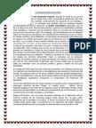 LA PSICOLOGÍA EVOLUTIVA.docx