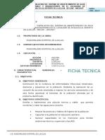 FICHA TECNICA.docx