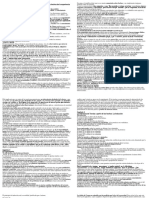 JVBG.pdf