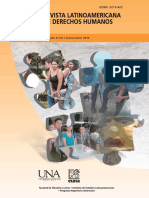 27-1 Portada.pdf