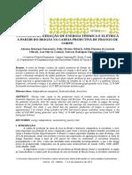 Artigo ELECS Adriano Ferrarez.pdf