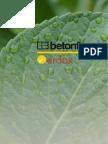 Betonform® ErdoX® - Articulo técnico.pdf
