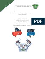 36156456-Tipos-de-compresores.docx