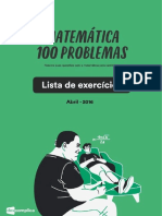 Ebook-Mat100-Abril.pdf