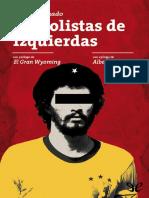 Futbolistas-de-izquierda.pdf