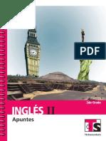 ApuntesIngles2_1314.pdf