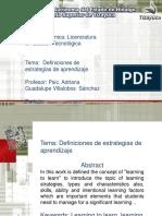 definicionesEstrategicasAprendizaje.pdf