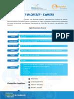 _.._.._dw-pages_Descargas_Ser_Bachiller.pdf