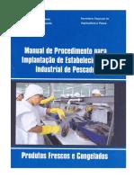 Manual_de_Ind_Pescado.pdf