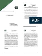 guia de estudio UADE.pdf