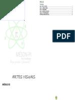 92609261-Apostila-de-Apoio-Artes-Visuais-Editada.pdf