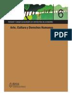 mod-6-web.pdf