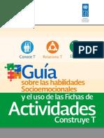 PNUD_Guias_Fichas2.pdf