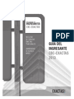 guia_del_ingresante_cbc_exactas_2013 (1).pdf