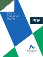 3.pdf.pdf