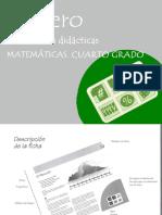 4deg_fichero_matematicas.pdf