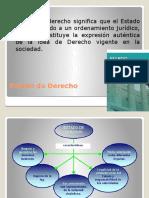 estadodederecho-131009132653-phpapp01.pptx