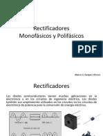 Rectificadores_Monofasicos_y_Polifasicos.pdf