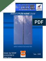 2005cables_PyloneHaubane60M.pdf