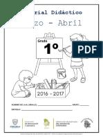 1o MATERIAL  DE APOYO   MAR -  ABR.  2016-2017.pdf