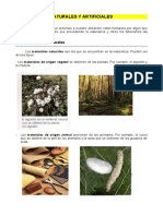 1435797083_Materiales naturales y artificiales.pdf